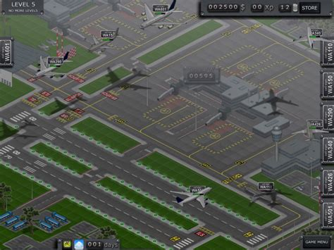 terminal 2 apk the terminal 1 airport tycoon 1 2 7 apk android strategy