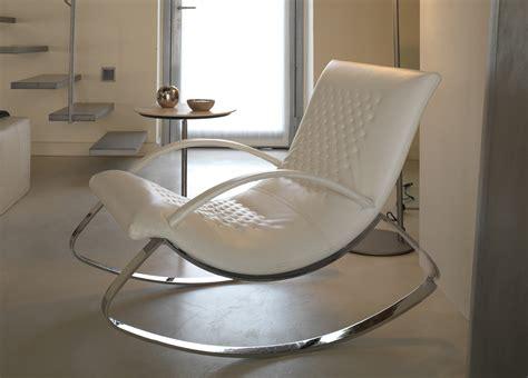 Superking Bed Frame With Storage – Acheter Lit de rangement Ferrara 140 x 190 cm, Pin massif