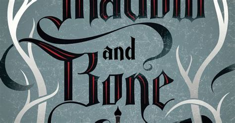 libro shadow and bone trilogy leigh bardugo shadow and bone the grisha trilogy books book covers and book
