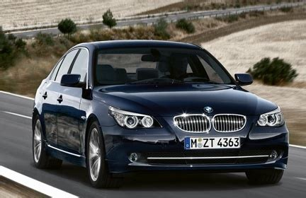 how it works cars 2009 bmw 5 series windshield wipe control 2009 bmw 5 series pictures cargurus