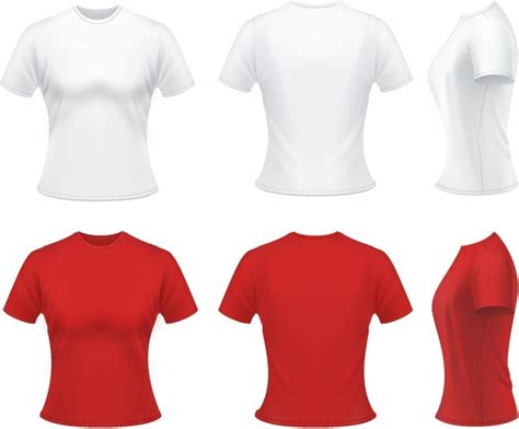 Esperanza Polo Shirt Polos Merah Marun design kaos polos merah clipart best