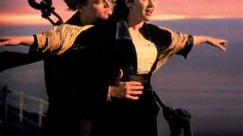 film titanic altersfreigabe titanic film sat 1