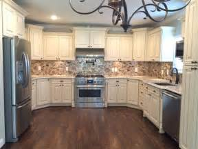 kitchen cabinets az increase the resale value of your home with a specialist