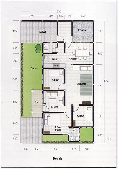 model rumah minimalis sederhana photosricoyfacil