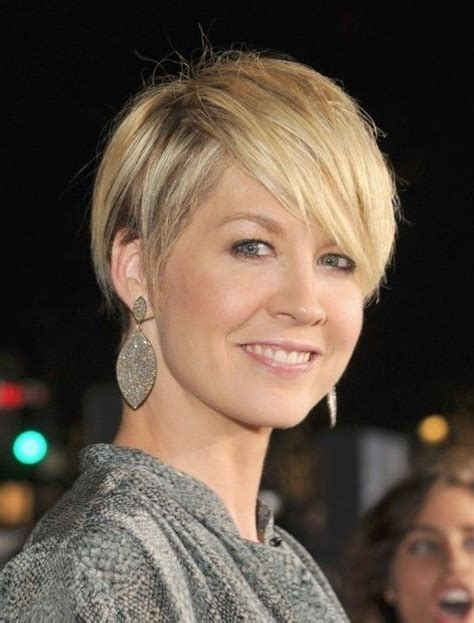 short haircuts with bangs for women over 40 14 fabulous short hairstyles for women over 40 pretty