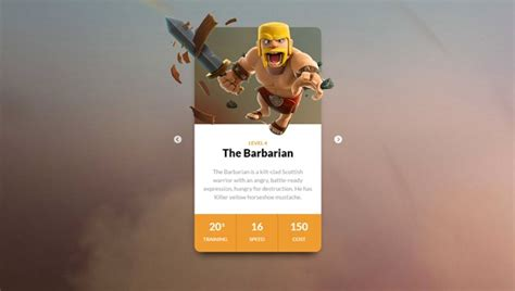 Clash Of Clans Gift Card Code - 87 css cards