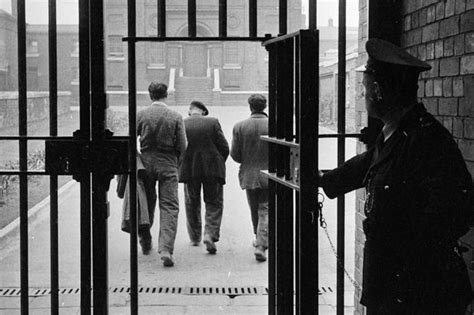 doing our time on the outside one prison family of 2 5 million books the top articles on prison officers and their prisons
