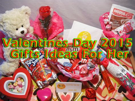 valentines day ideas for her top 10 valentines day 2017 gifts ideas for her