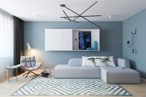 wohnzimmer farbgestaltung die farbgestaltung im wohnzimmer und was sie bewirken kann
