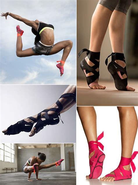 tutorial sobre yoga m 225 s de 25 ideas 250 nicas sobre calcetines de yoga en