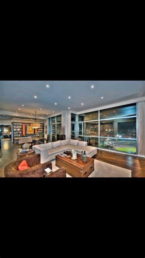 pin  michael fensterheim  future home house styles