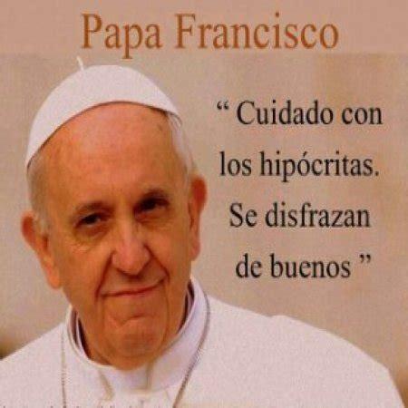wishlist de un papa de hoy 32 im 225 genes con frases motivadoras papa francisco para
