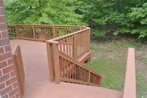Rustoleum Patio Restore by Reviews Of Concrete Restore Rustoleum 2015 Home Design Ideas