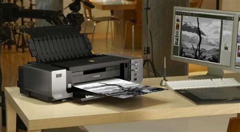 rekomendasi  printer canon multifungsi terbaik harga