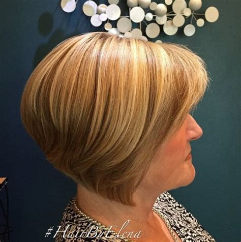 easy hairstyles for women over 80 80 classy and simple short hairstyles for women over 50