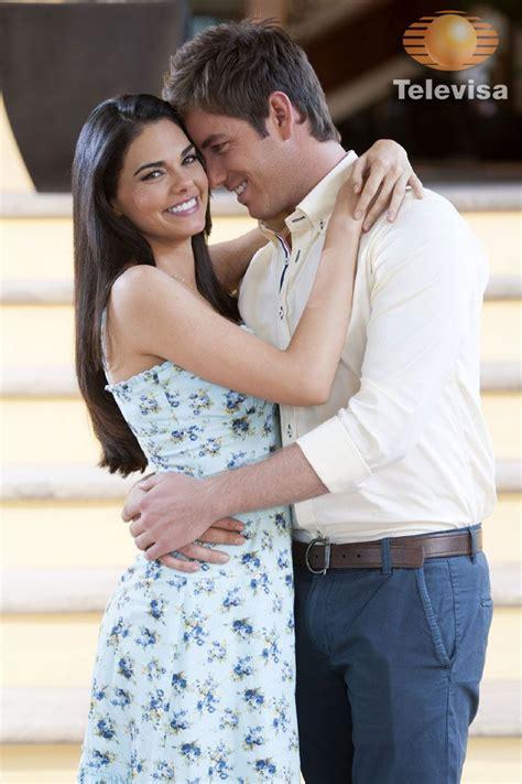 pin by dragana trifkovic on telenovelas pinterest de que te quiero te quiero televisa telenovelas