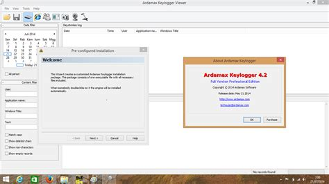 keylogger free download full version with crack for windows 7 ardamax keylogger 4 2 crack plus serial key full download