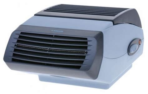 amcor clearaire airpurifier ionisator met hepa filter dagelijkse koopjes en aanbiedingen