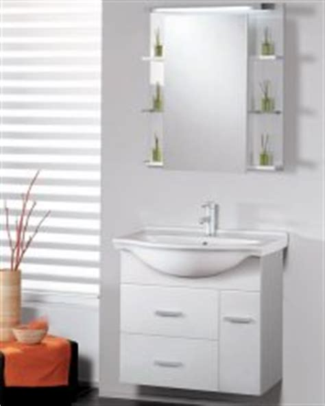royo bathroom furniture newport bathroom centre