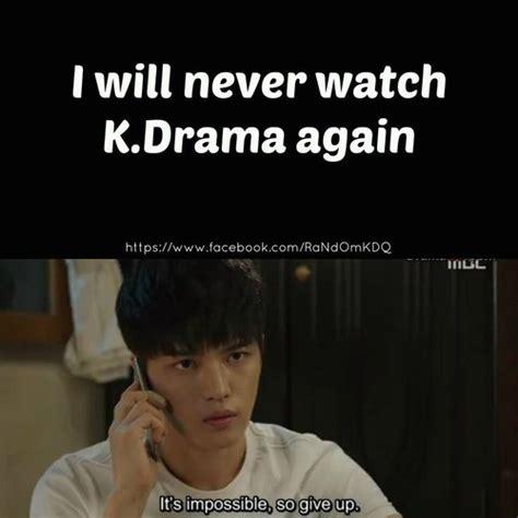 best drama film quotes best korean drama quotes quotesgram