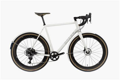 Handmade Steel Bikes - 15 best handmade steel bike makers gear patrol