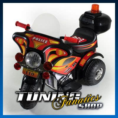 motorrad beleuchtung kindermotorrad elektromotorrad elektro auto kinder
