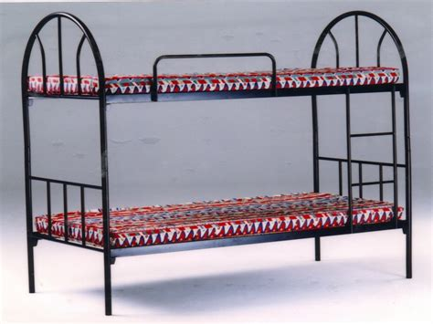 double decker bed promotional double decker bed malaysia buy double decker