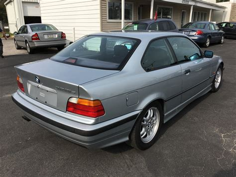 1997 bmw 328 is feature listing 1997 bmw 328is german cars for sale