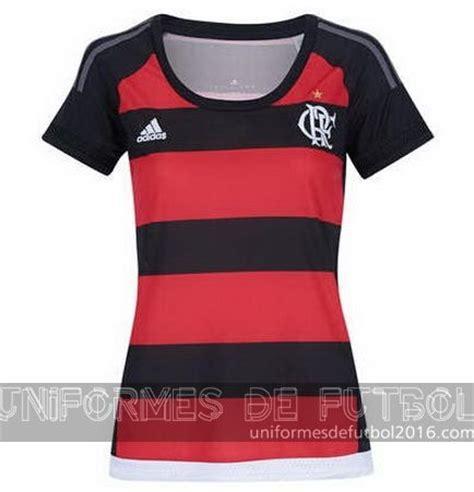 Tshirt Kaos Quattro jersey local para uniformes de futbol para