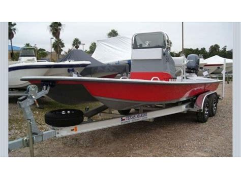 used shoalwater boats for sale shoalwater boats for sale