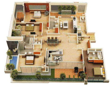 5 bedroom house plans with basement 5 bedroom house plans with walkout basement best house plans