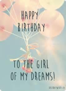 birthday card for girlfriend messages cfxq