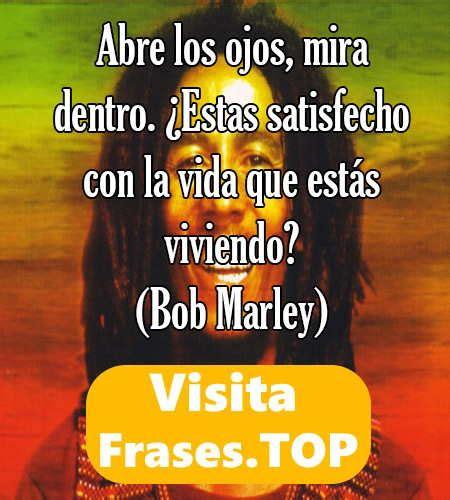 imagenes positivas reggae frases de reggae rastafari y rastas de amor positivas y