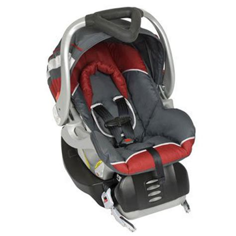 expedition car seat baby trend expedition elx stroller car seat