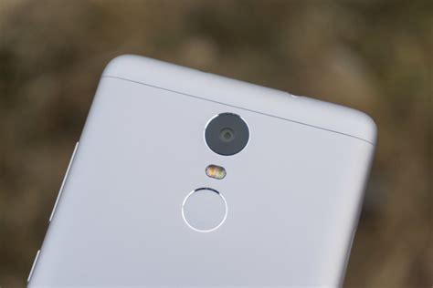 Ugo Antiblue Xiaomi Redmi Pro xiaomi redmi note 3 fingerprint scanner setup tips