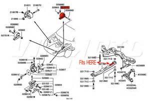 viamoto car parts mitsubishi lancer evo 2 3 ce9a parts evo 2 3 ce9a engine and ancilliary parts