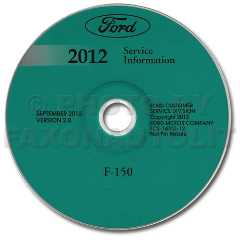 100 2004 ford f150 transmission repair manual ford f 150 light diagram wiring diagrams 100 2004 ford f150 transmission repair manual ford f 150 light diagram wiring diagrams