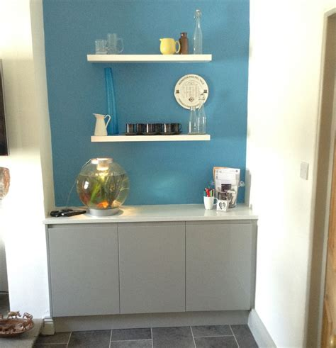 home designs kendal opening times 100 home designs kendal opening times bespoke