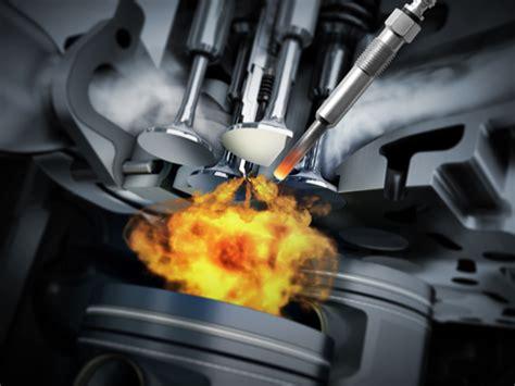 motore diesel candele candelette di preriscaldo ricambi auto magneti marelli