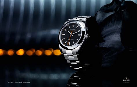 New Luxury Watches Rolex Wallpapers And Images