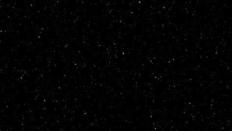 imagenes tumblr para fondo de computadora fondos para tumblr universo imagui