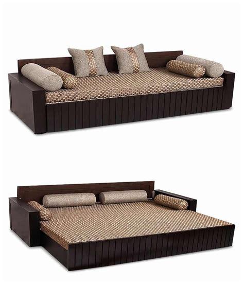 arra aster sofa bed lines buy arra aster sofa bed lines
