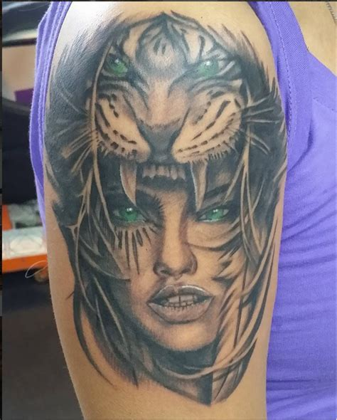tattoo prices va beach james rivera custom tattoo artist virginia beach studio