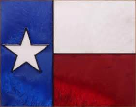 Free Mail Order Catalogs Home Decor state of texas flag framed art glass panel 10 x 8