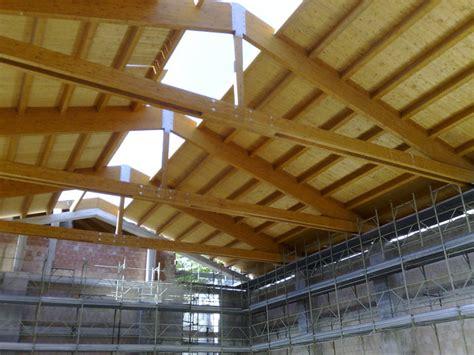in legno marche tetti legno marche