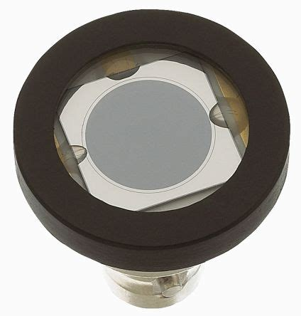 photodiode osi pin 10d osi optoelectronics pin 10d ir si photodiode surface mount bnc osi optoelectronics