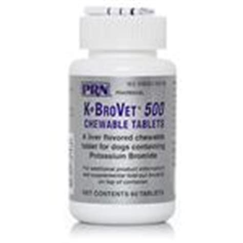 zonisamide side effects in dogs zonisamide zonegran generic treating epilepsy in dogs petcarerx