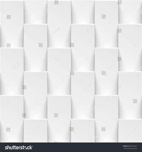 home designer pro tile layout online image photo editor shutterstock editor