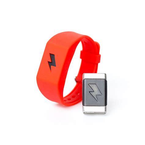 win a free shock clock http pavlok giveaways the pavlok shocking alarm clock never
