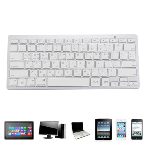 keyboard layout redhat 6 slim bluetooth wireless keyboard layout korean version for